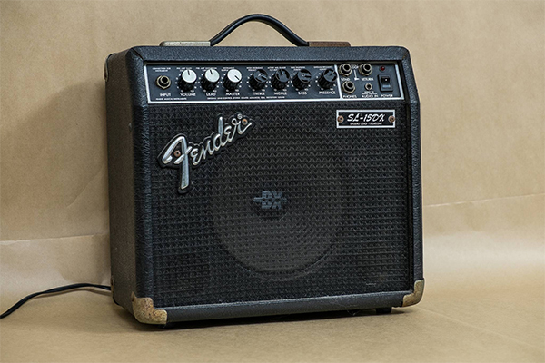 ampli guitar mini cong suat lon