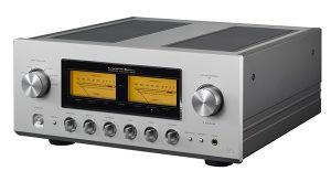 amplifier class a