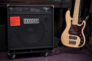mua ampli cho dan guitar