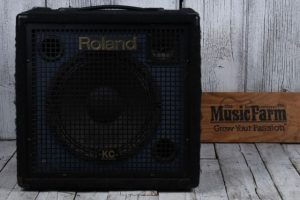 ampli roland kc 350