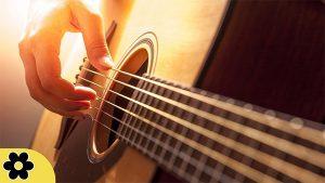 guitar co the tu hoc truc tuyen