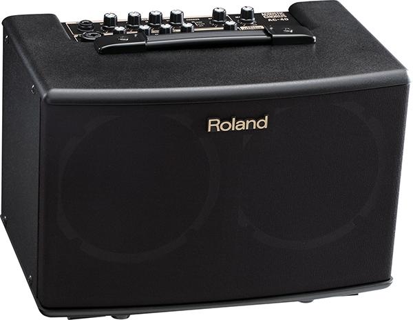 amplifier piano roland